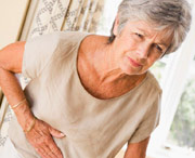 рак кишечника у пожилых