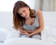 как часто болеют женщины
