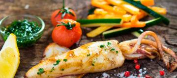 сколько нужно соблюдать диету при аденоме простаты