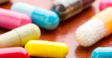 почему не рекомендуется как лечить аденому простаты самостоятельно