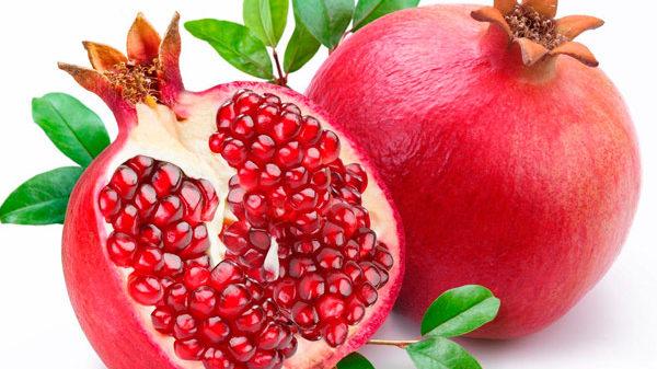 употребление полезных фруктов