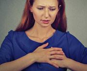 что кушать после химиотерапии при раке молочной железы