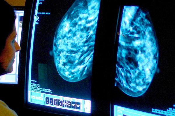 когда возникают ожоги при лечении рака 3 степени