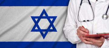 лечение рака легких в израиле требует определенной подготовки