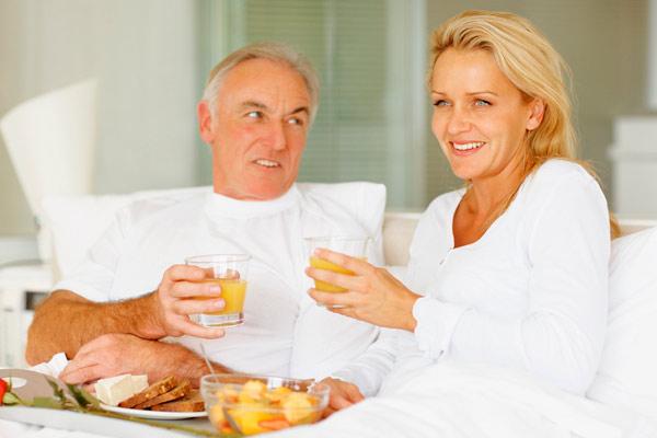 какая диета нужна после операции