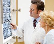 прогноз выживаемости при опухоли печени