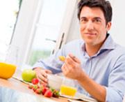 эффективное лечение рака простаты у мужчин