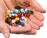 эффективность гормональной терапии