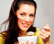 питание при раке кишечника с метастазами