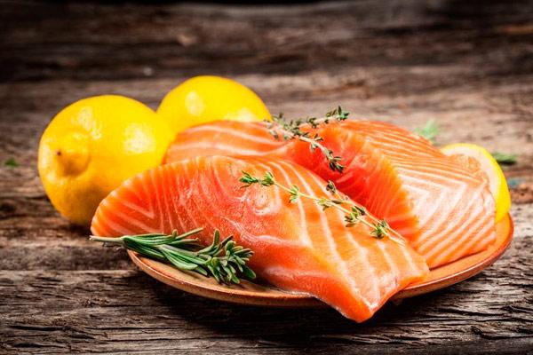 диета при опухоли предстательной железы 2 степени