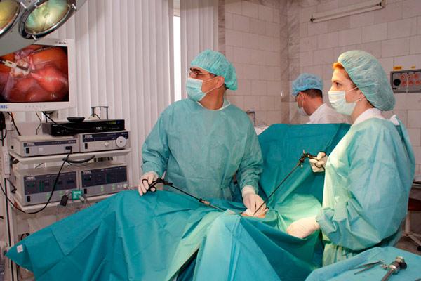 фиброма исчезнет без операции