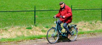 профилактика рака простаты для пенсионеров