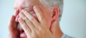 рак кожи носа поддается лечению