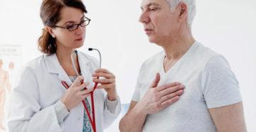 в крупноклеточная лимфома средостения