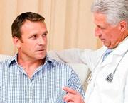 виды лечения опухоли простаты