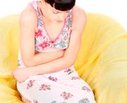 характерные для карциномы боли