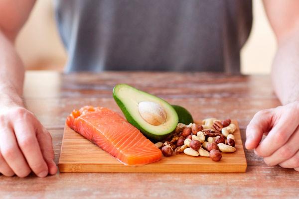 поможет правильное питание при опухоли толстой кишки
