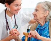 отзывы пациентов о лечении