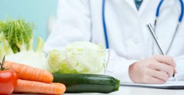 питание при раке печени должно контролироваться специалистом