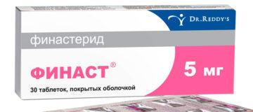 какие лекарства от аденомы простаты лучше не принимать