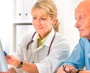 профилактика опухолей легких