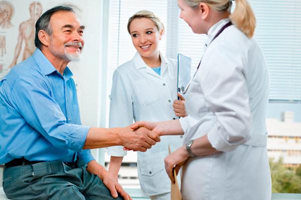 существует вакцина для лечения вторичных новообразований