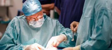 метастазы в позвоночнике требуют немедленного лечения