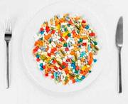 таблетки для лечения печени