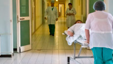 при раке груди 4 степени используется паллиативная терапия