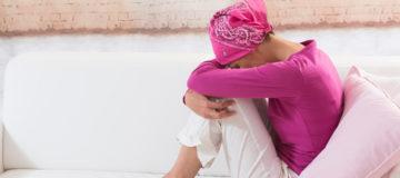 признаки острого лейкоза у взрослых