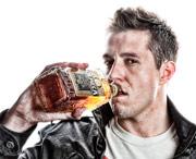лечение цирроза у алкоголиков