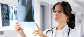 неоперабельный рак желудка считается безнадежным