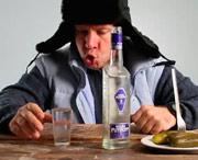 профилактика цирроза у алкоголиков