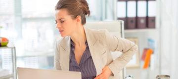 аденома желудка возникает из-за полипоза