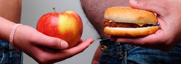 строгий контроль над диетой