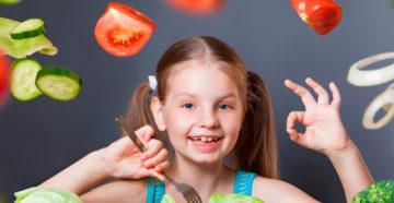 профилактика лейкоза у детей