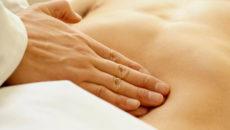 лимфома брюшной полости фото