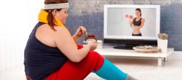 причины миомы матки у женщин после сорока