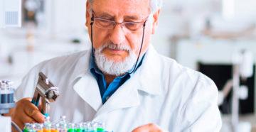 лечение рака пищевода у безнадежно больных