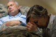 недефференцированный рак требует срочное лечение