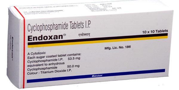 цены на новые лекарства от рака груди