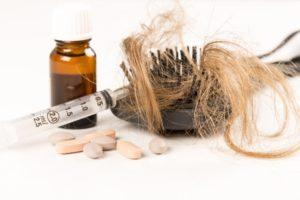 химиотерапия при раке и побочные эффекты